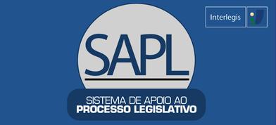 Sistema Legislativo