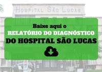 Acesse o Relatório do Hospital São Lucas